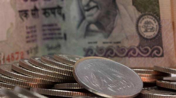 GDP Growth- India TV Paisa