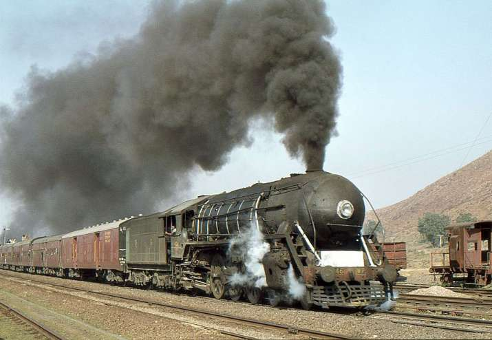 Rail Budget- India TV Paisa