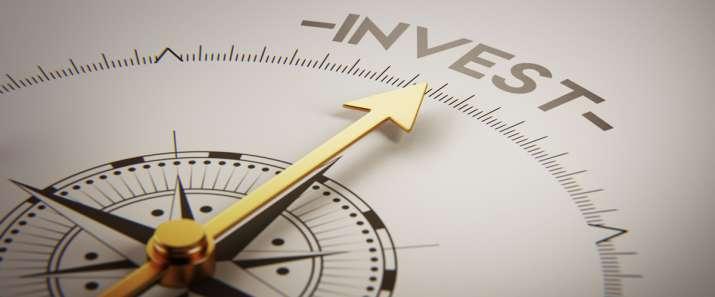 Investment- India TV Paisa