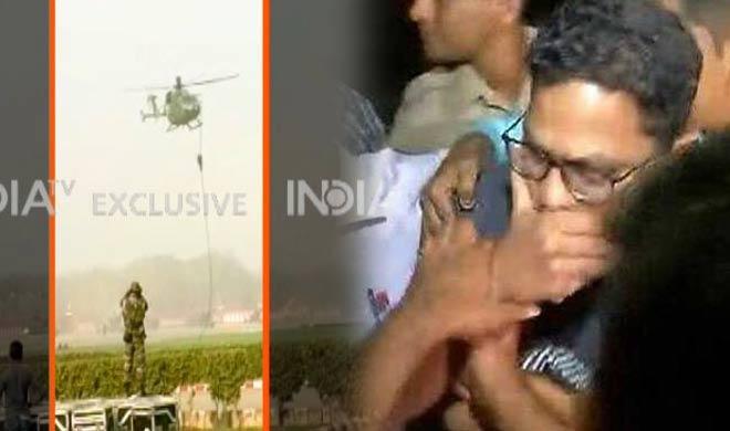 Today-Top-News-Headline-in-Hindi- India TV