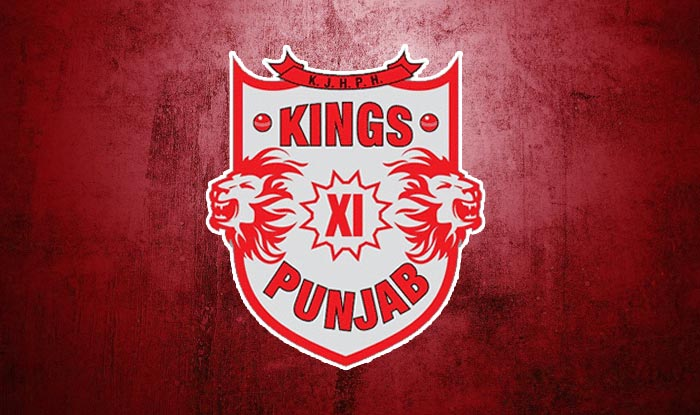 kings xi punjab- India TV