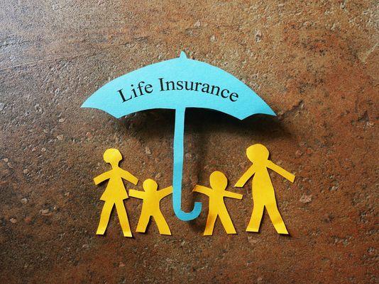 Life Insurance- India TV Paisa