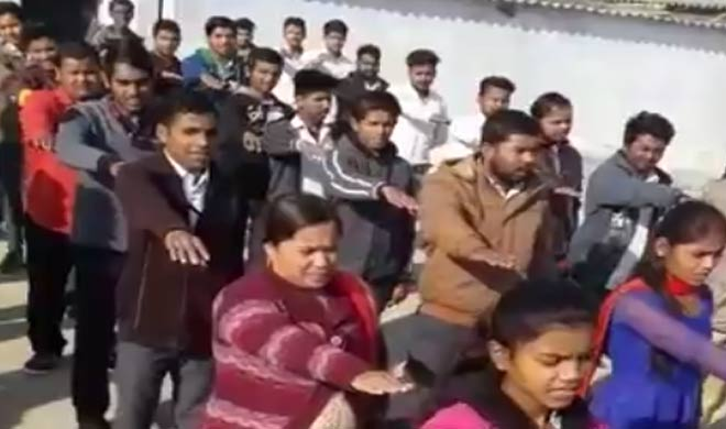 students- India TV