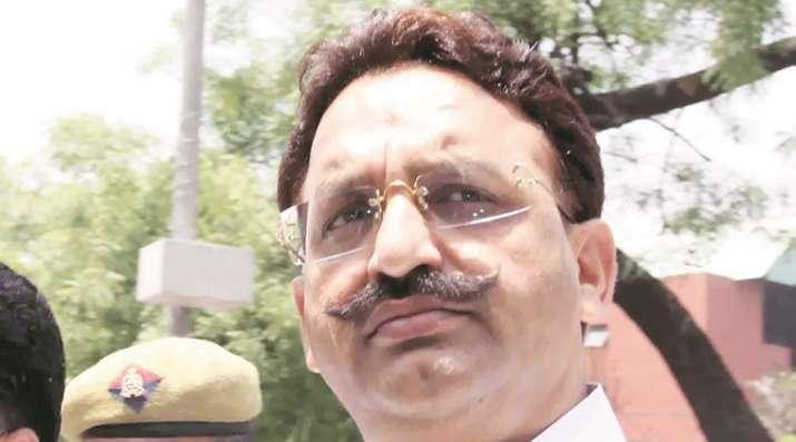 Who-is-Mukhtar-Ansari-who-suffered-heart-attack-in-Uttar-Pradesh-Banda-jail- India TV