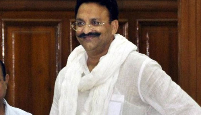 Mukhtar-Ansari-and-his-wife-suffer-heart-attack-in-Banda-jail- India TV
