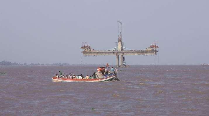 National Waterway-1- India TV Paisa