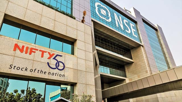 nifty50- IndiaTV Paisa