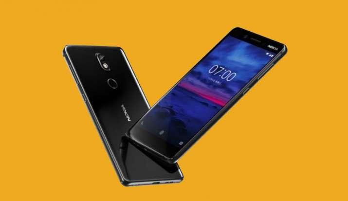 Nokia 7- India TV Paisa