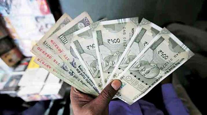 cashback offer- IndiaTV Paisa