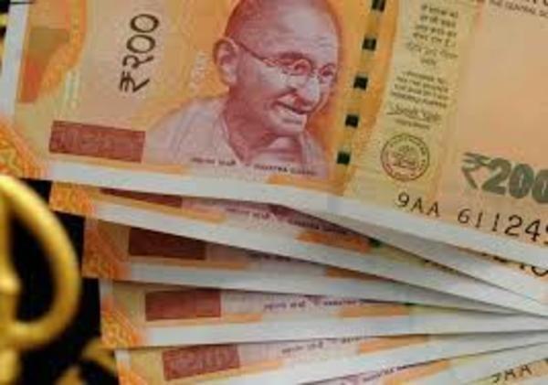 electoral bonds- IndiaTV Paisa