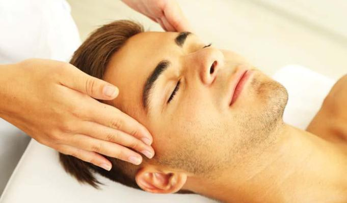 male grooming industry- India TV Paisa