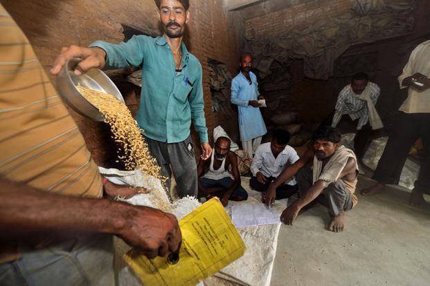 food subsidy- IndiaTV Paisa