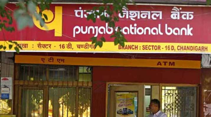 Punjab National Bank - India TV Paisa