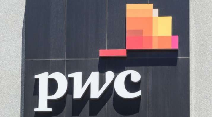 Price Waterhouse- India TV Paisa