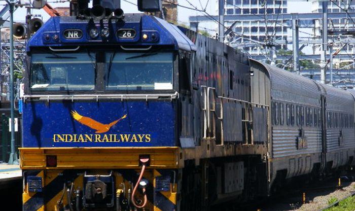 railway subsidy- India TV Paisa