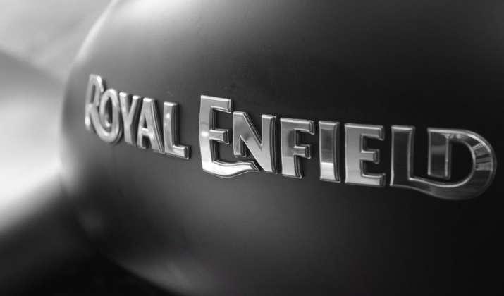 Royal Enfield- India TV Paisa