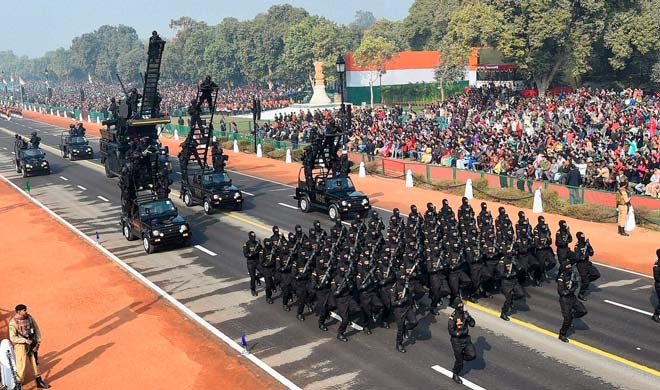 republic day pic- India TV