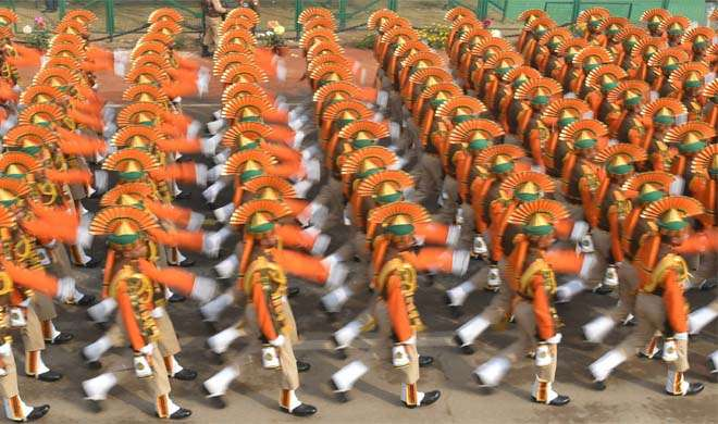 republic day- India TV