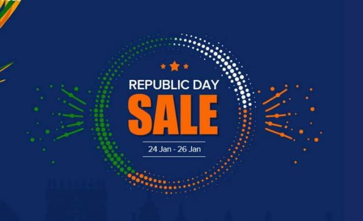 republic day sale- IndiaTV Paisa