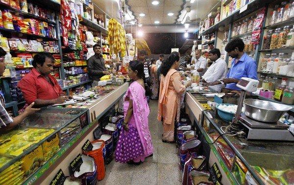Retail Store- India TV Paisa