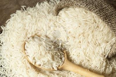 Rice export- India TV Paisa