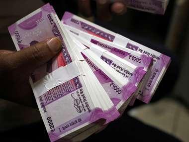 make money at home- India TV Paisa
