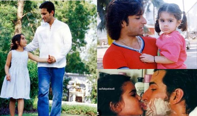 SAIF SARA- India TV