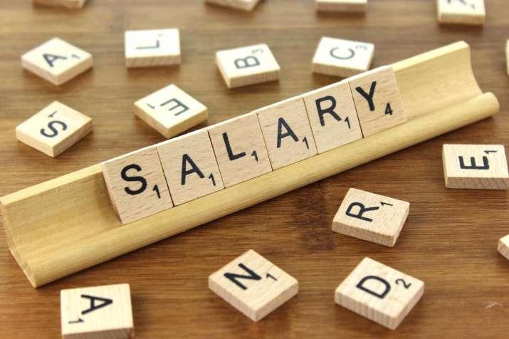 salary- India TV Paisa