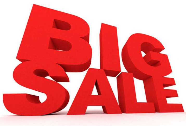 Paytm sale- India TV Paisa