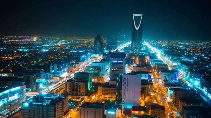 Saudi Arabia- India TV Paisa