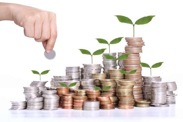Savings Bonds- India TV Paisa