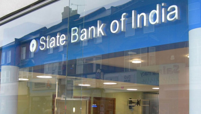 SBI reduces Base Rate and BPLR- India TV Paisa