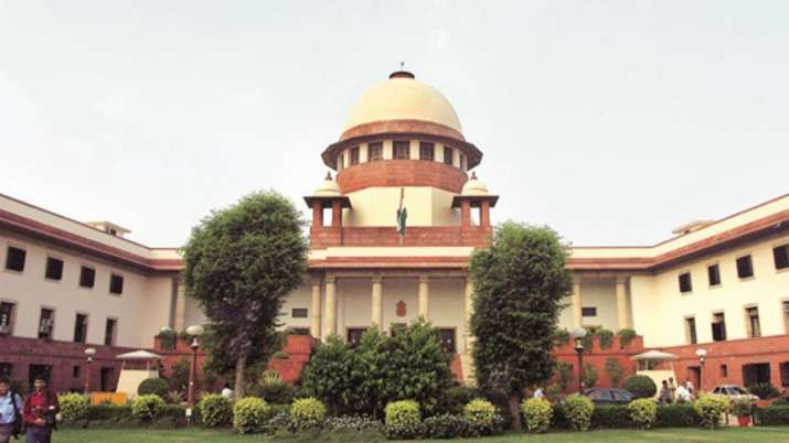 Supreme-Court-terms-Justice-Loya-death-very-serious- India TV