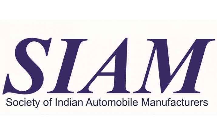 SIAM- India TV Paisa