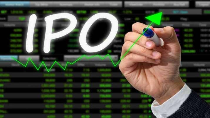 SME IPO- India TV Paisa