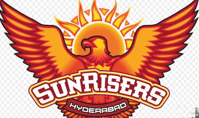 Sunrisers Hyderabad- India TV