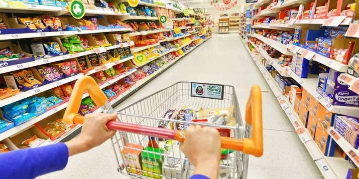 SuperMarket- IndiaTV Paisa