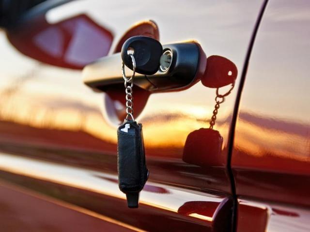 top 10 best sellings cars- India TV Paisa