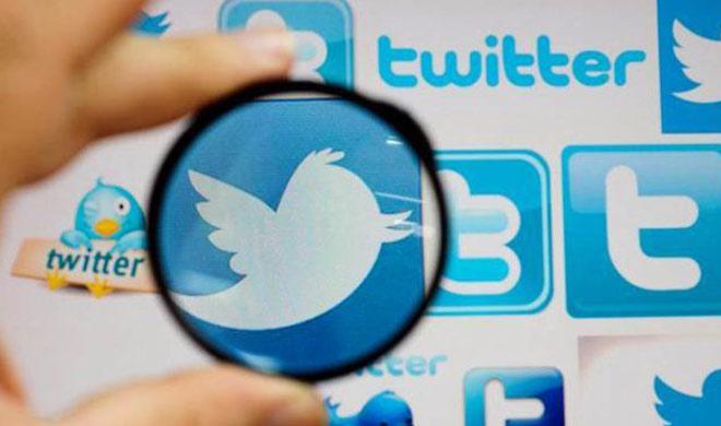 Tweets- India TV