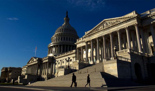 United States | AP Photo- India TV