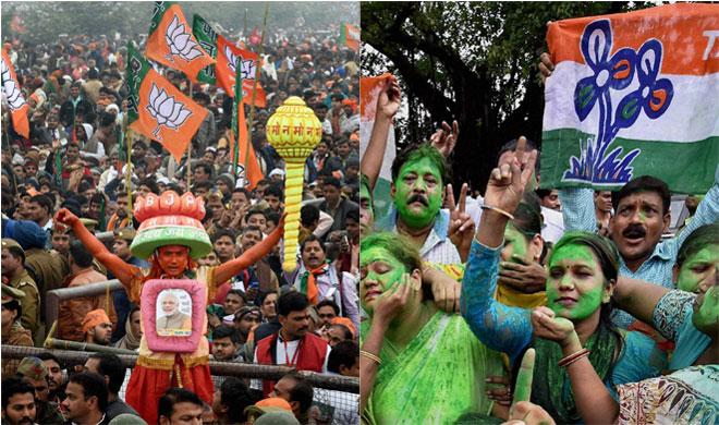 Representational Images | PTI Photos- India TV