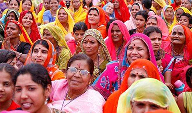 women Budget- India TV