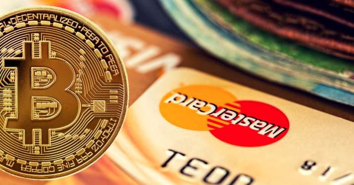 Bitcoin like crypto currency is junk says Mastercard CEO Ajay Banga- India TV Paisa