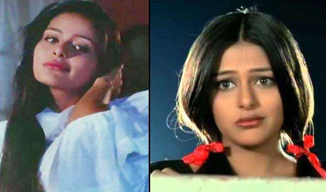 Mayuri - Khabar IndiaTV