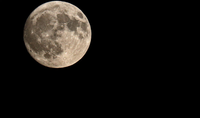 Moon to get mobile phone network- India TV Paisa
