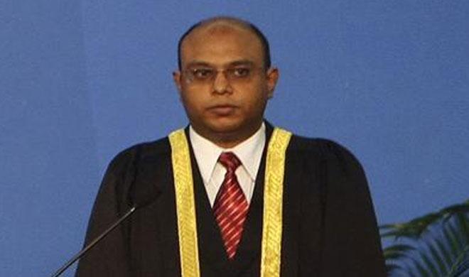 Abdulla Yameen | AP Photo- Khabar IndiaTV