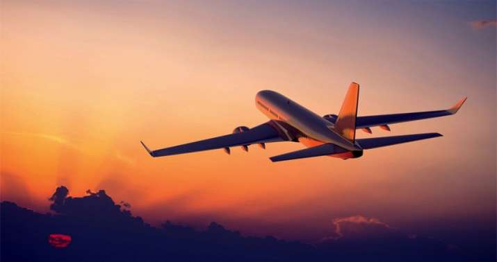 Airlines- India TV Paisa