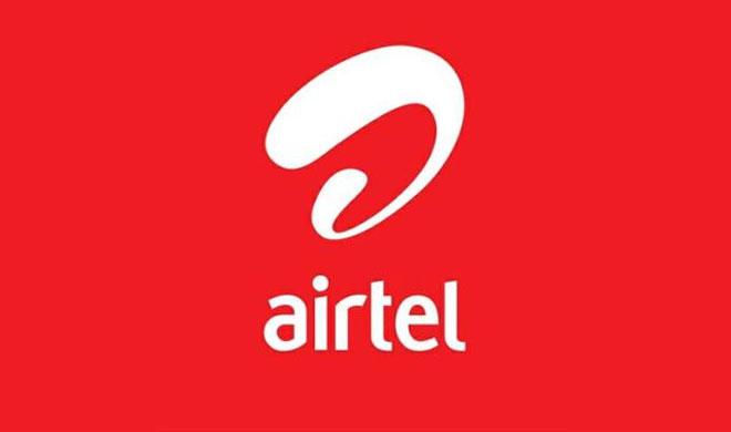 Airtel offers 2,000 rupees cashback on Motorola, Lenovo 4G smartphones- India TV