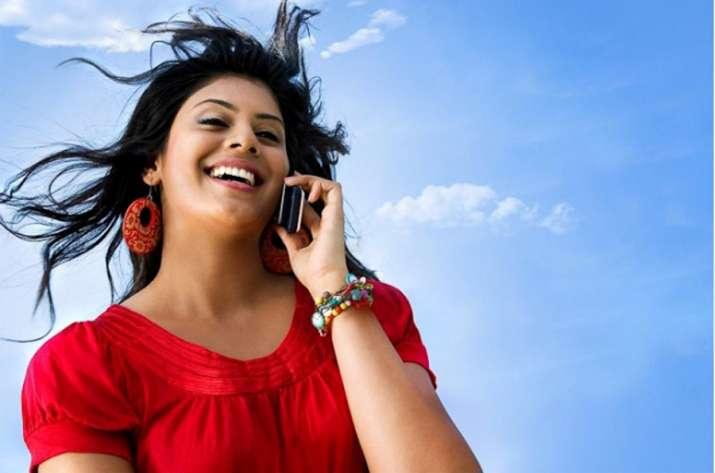 Airtel joins Seamless Alliance- India TV Paisa