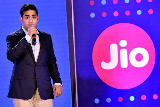 jiophone - India TV Paisa